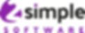 2simple logo rgb.png