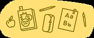school-tutoring-a8aca97de36266d1ef59c229