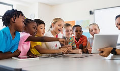 managing_securing_digital_classroom-1.jp