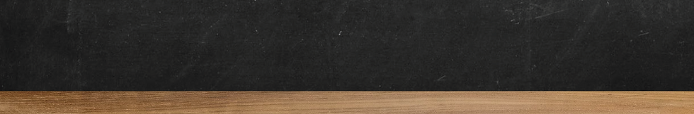 Chalkboard-for-footer_.png