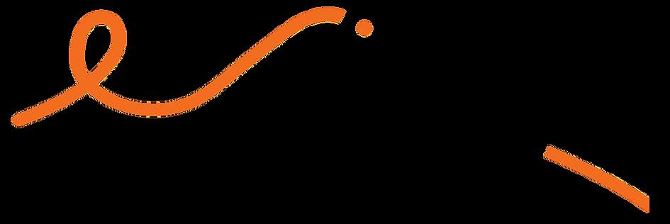 Orange-Stroke_AI.png