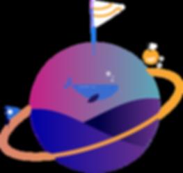 whale-and-planet-fd984a10e5250dab0b38642