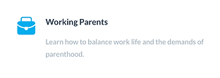 Working Parents.png
