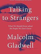Talking to Strangers.jpg