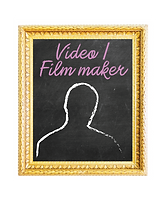 Video-or-Film-maker.png