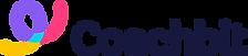 Logo 2 -2.png