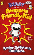 Diary of an Awesome Friendly Kid.jpg