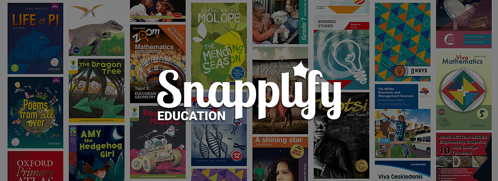 Snapplify Cover Image.png