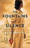 The Fountains of Silence.jpg
