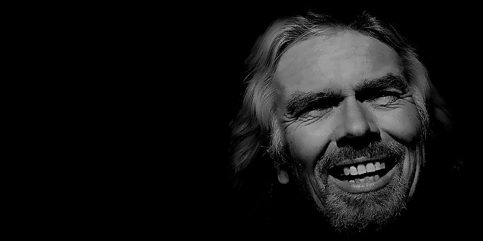 richard-branson-brainfarm.jpg
