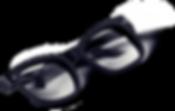 ADL_202004_kowledge-base-icon-glasses-al