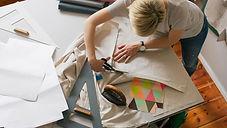 Arts and Craft.jpg