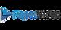 Paper-Video-logo.png