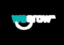 WGSA-White-Logo.png