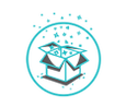 icon12.png