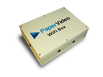 128_Hub (WiFi Box).png