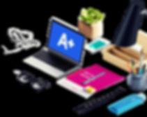 al-student-desk-isometric-reflected_edit