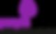 Purple Mash_RGB.png