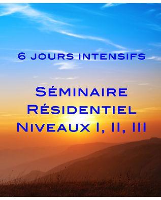 flyer_séminaire_sept_2018_français_-_c