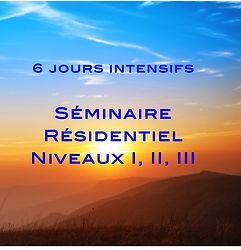 flyer_se%CC%81minaire_sept_2018_franc%CC