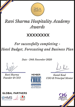 Hotel Budget, Forecasting and B Plan.png