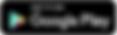 Capture d'écran 2020-06-04 09.39.26.png