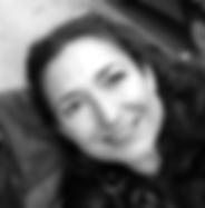 Claudia Trucco_edited.png