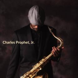 Charles Prophet, Jr.
