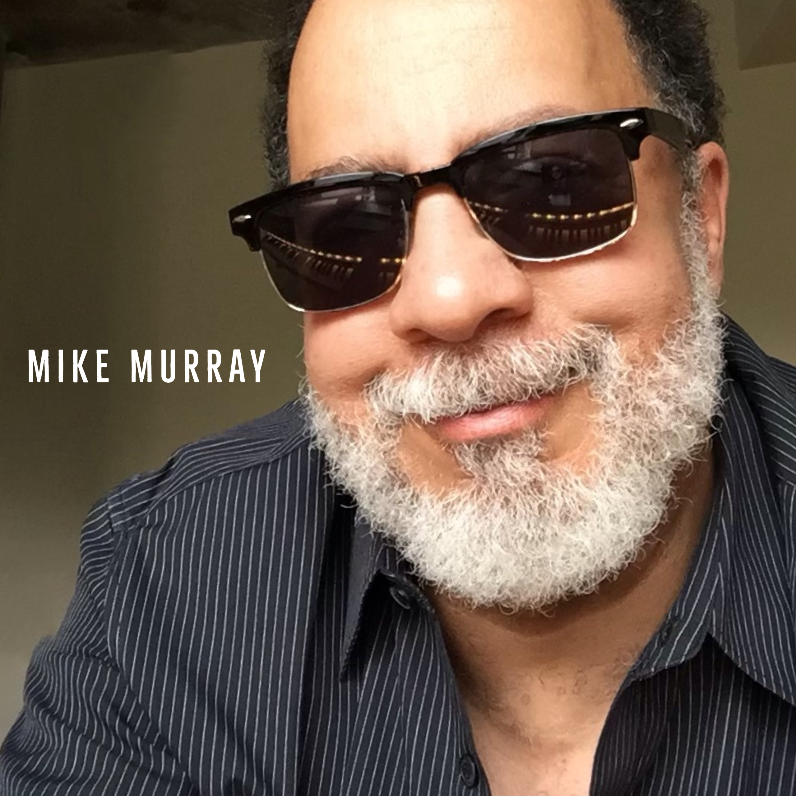 Mike Murray