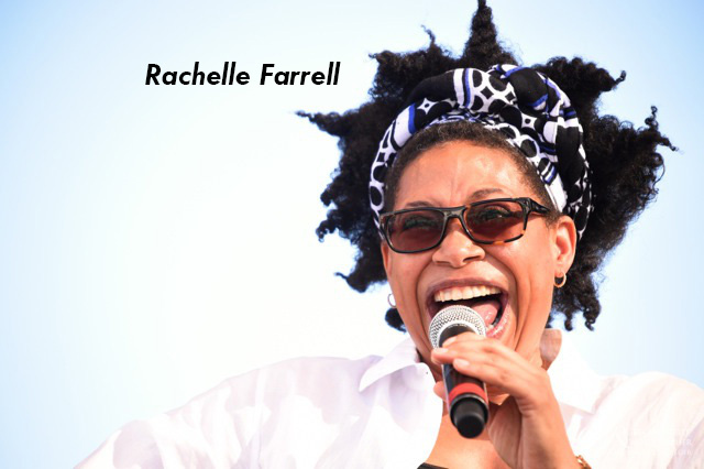 rachelle-farrell