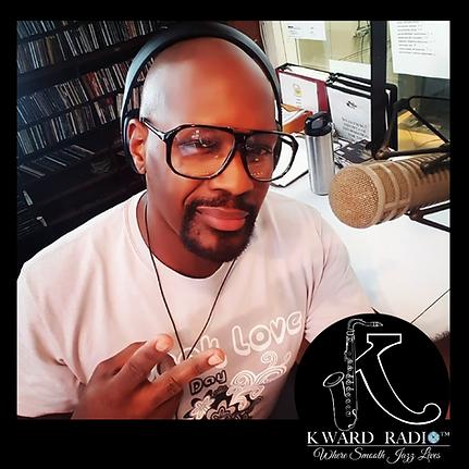 KWardRadio.png