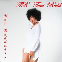 Toni Redd
