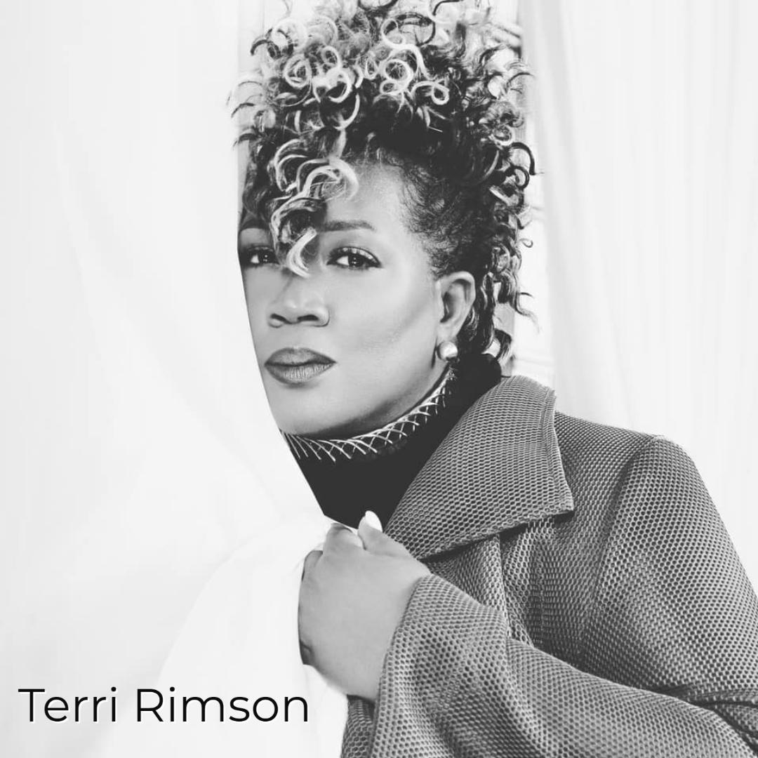 Terri Rimson