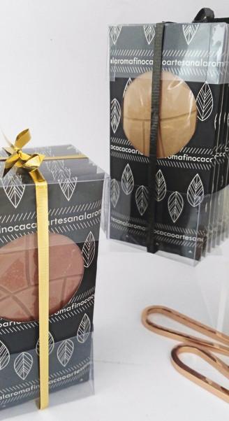 barras-tabletas-chocolate
