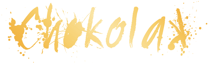 Chokolak