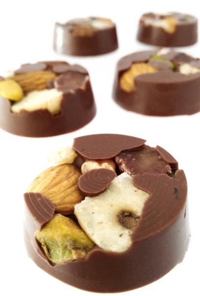 chocolatería-chocolates-snacks