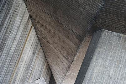 Blocchi di legno