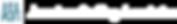 asa-logo-white_2x (1).png
