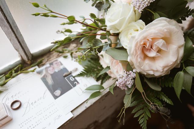 wedding (3 of 31).jpg