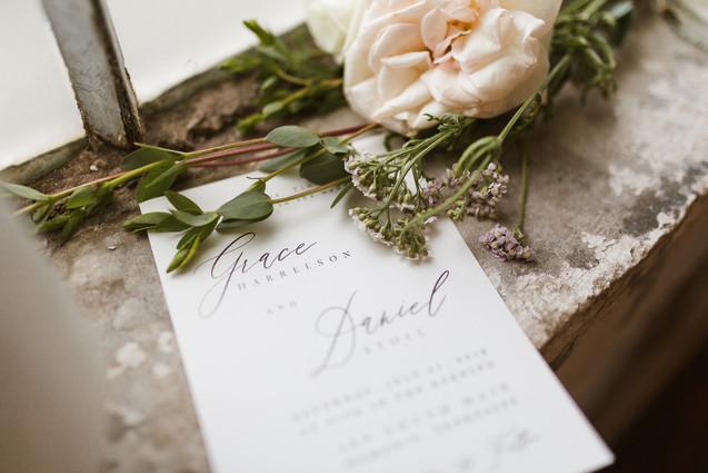 wedding (5 of 31).jpg
