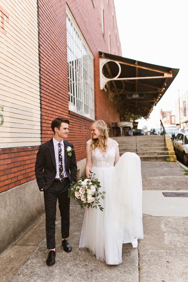 wedding (11 of 31).jpg