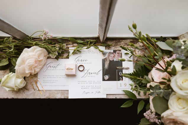 wedding (1 of 31).jpg
