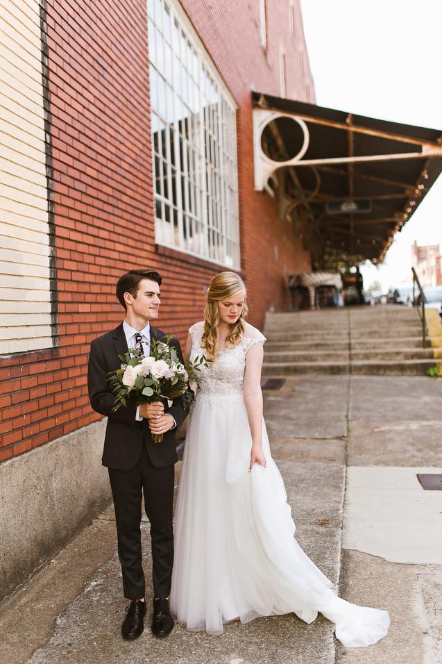 wedding (10 of 31).jpg