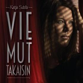 Sutela-Katja_Vie-mut-takaisin_2015_LP_ja_CD_edited.jpg