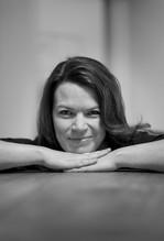 Tutkiva musiikkikasvattaja, Katja Sutela
