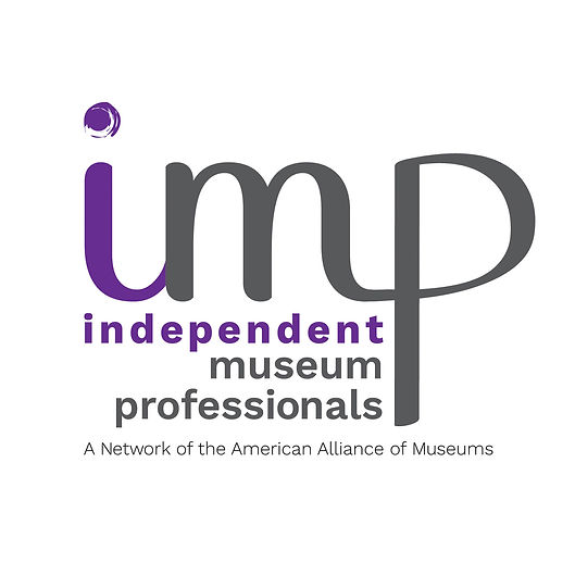 IMP_logo_square.jpg