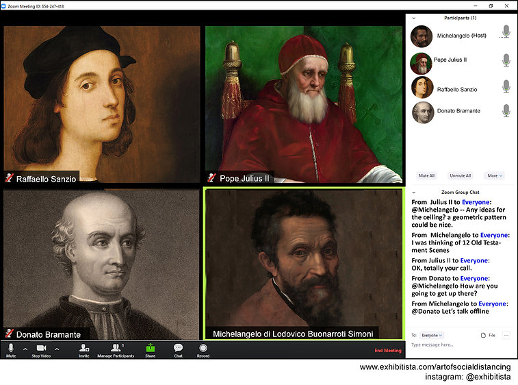 Vatican zoom.jpg