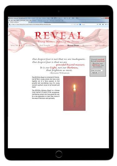 revealmockup4.jpg
