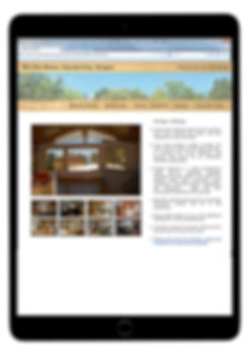 oarhouse mockup.jpg