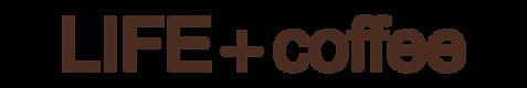 LIFE+coffe_logo.png